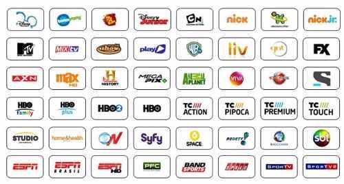 Como ver tv online grtis no computador tudo para tudo como ver tv online grtis no computador stopboris Images