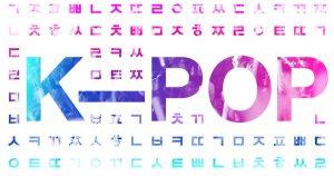 O que é Kpop?